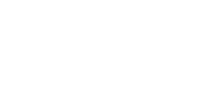 The Plastics Pipe Institute Inc. (PPI)